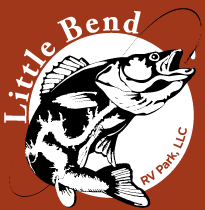 Little Bend RV Park